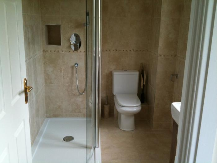 Bathroom Installation Verwood Ceramic Wall And Floor Tiles JPG 1319808050